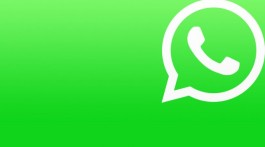 WhatsApp-2.12.231.2-WhatsApp-BlackBerry-10-BlackBerry-10