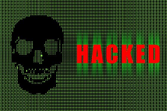 hacked_article