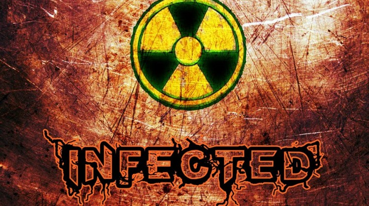 infected_logo_by_iommi25-d3ituoq