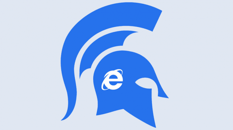 microsoft-windows-spartan-browser