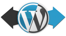 wordpress-vs-wordpress