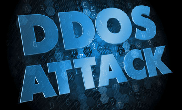ddos-attacks-getting-larger-showcase_image-10-a-6503