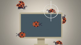 internet-bug-bounty-20131107