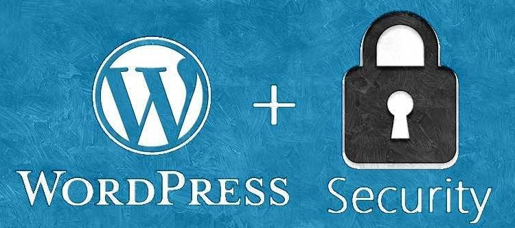 Tips-WordPress-Security1-750x333