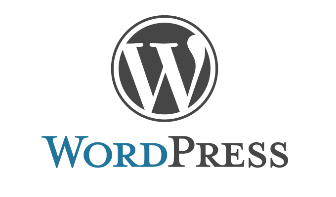 wordpress-logo