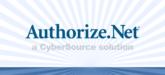 authorizenet-640x400