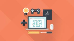 7-little-tricks-to-achieve-the-best-results-in-java-game-development