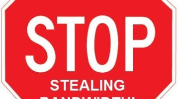 stop-hotlinking-images